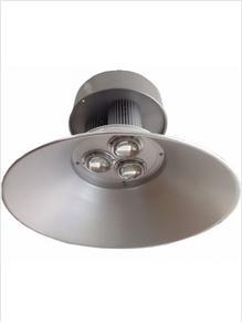 Đèn Led nhà xưởng 100W - 150W