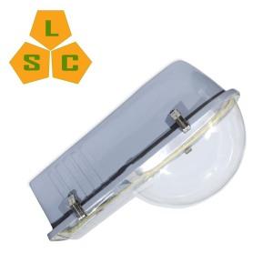 - Bộ đèn đường sử dụng bóng OSRAM 150W, 200W, 250W - Model: HCA02 (CS03)